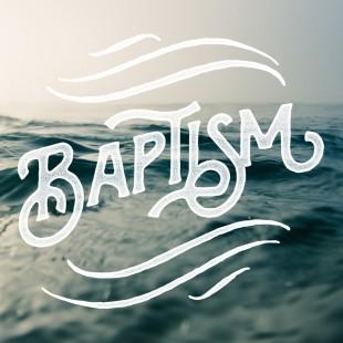 0e3876133_1417553568_baptism2014-15