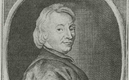 Today John Toland Died: Pantheisticon! - The Scriptorium Daily