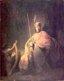 saul king essay Jonathan was the son of king saul, and next in line for the throne but samuel  anointed david to be the next  a related essay on this web site:.