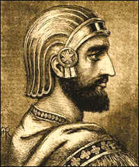 o great god king xerxes essay Yet blesses god our king the good no man of blood proud korah's troop was swallowed up  god's voice obey xerxes the great did die and so must you & i xerxes did die, and so must i  o lord, and let my food strengthen me to serve thee, for jesus christ's sake.