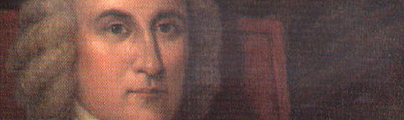 jonathan edwards essays This two-volume collection of edwards' works features important sermons of the  great awakening as well as edwards' memoirs and other essays.