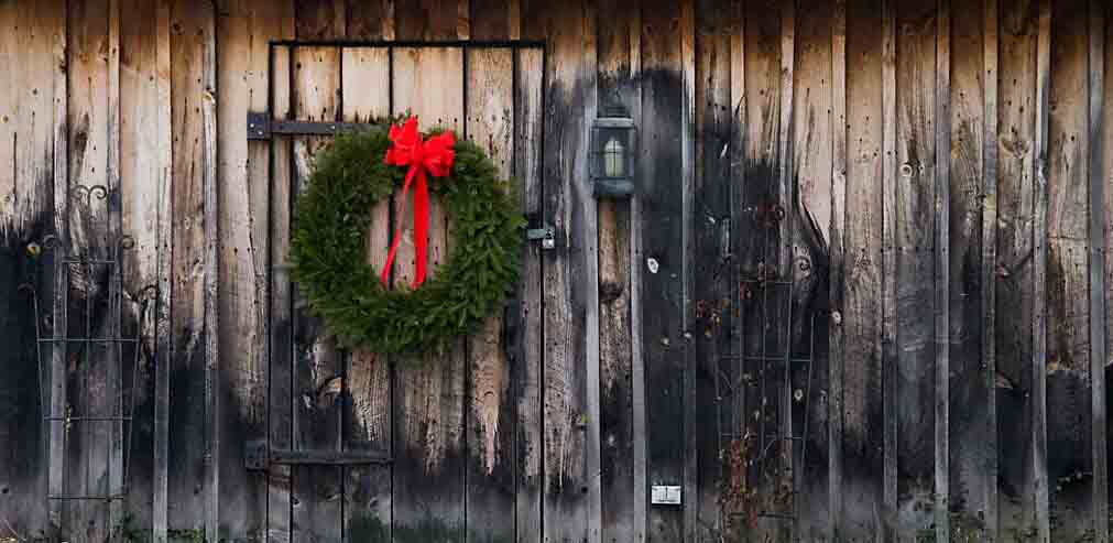 Christmas Playlists The Scriptorium Daily