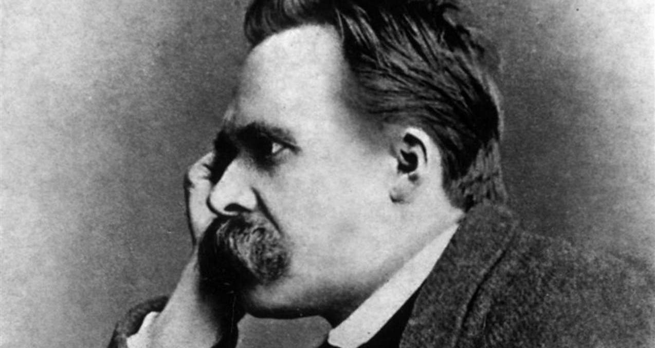 nietzsche essays truth