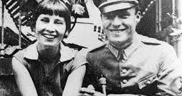 Stauffenberg