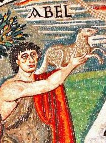 cain and abel essay Read this philosophy essay and over 88,000 other research documents cain and abel: a society of choices society of choices what makes a person walk a path in life.
