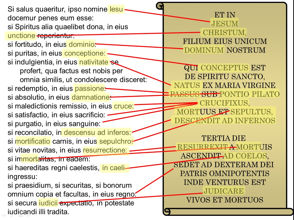 Calvin Institutes 216 Latin