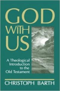 Chrstoph-Barth-God-with-Us