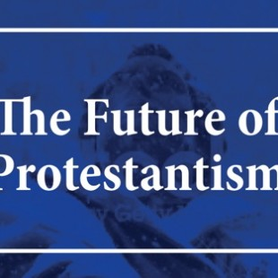 future-of-protestantism