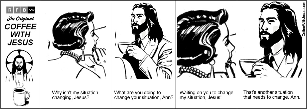 coffeewithjesus486