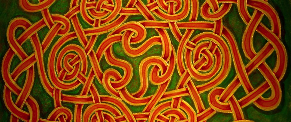 Other Celtic