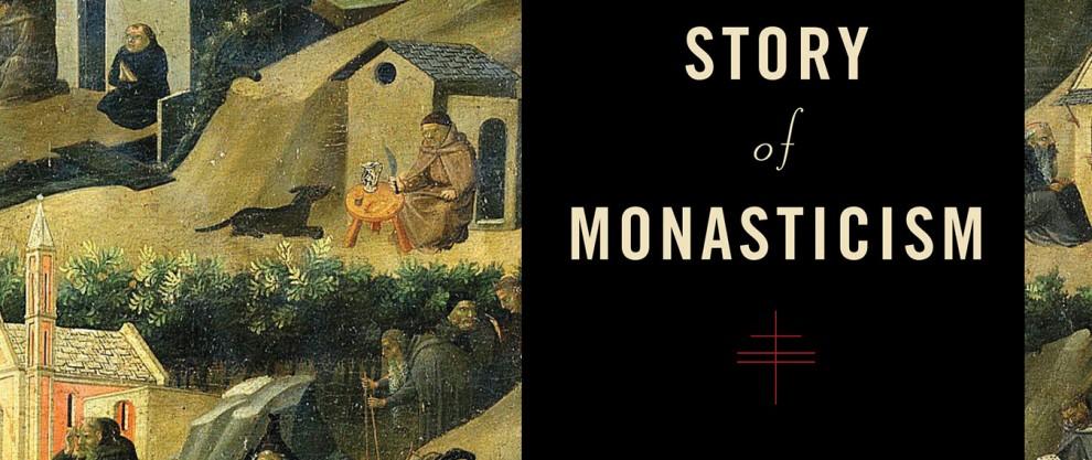 Monasticism S1.indd