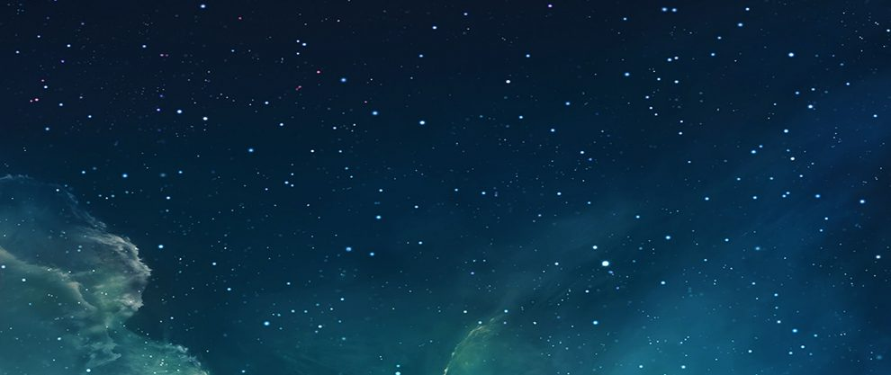 papers.co-mc56-wallpaper-galaxy-blue-7-starry-star-sky-25-wallpaper