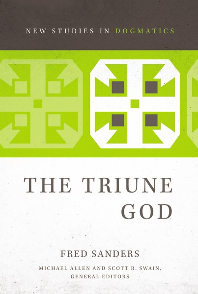 triune-god-book-cover