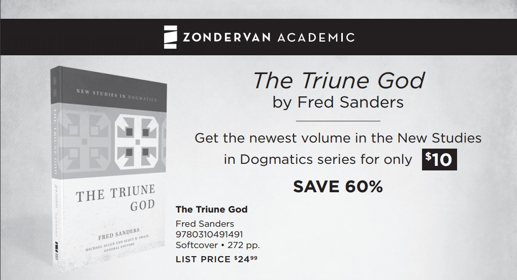 ets-program-ad-for-triune-god