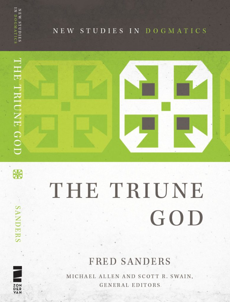 triune-god-cover-and-spine