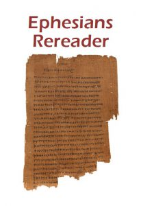rereader cover