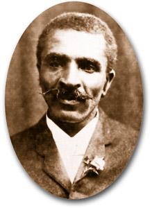 George Washington Carver Org