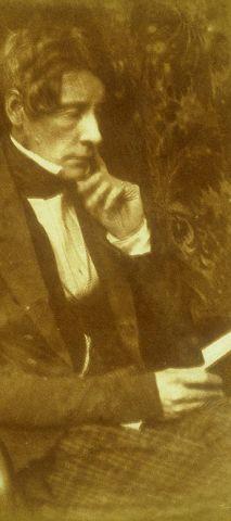 John Duncan rabbi