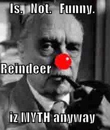 LOL Rudolf Bultmann
