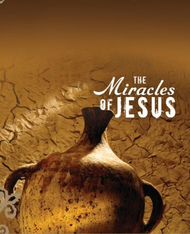 the miracles of jesus christ throughout his ministry on earth We believe that the bible gives several reasons for christ's crucifixion: 1 jesus  miracles he did while on earth  jesus had sinned even once during his entire .