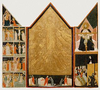 chiarito tabernacle