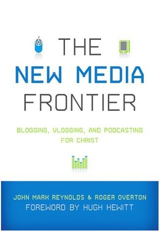 new media frontier 1