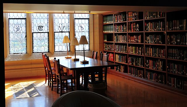 640px-Vassar_Library_Study_Area
