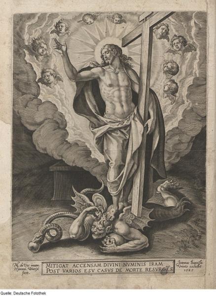 jesus-crushing-serpent