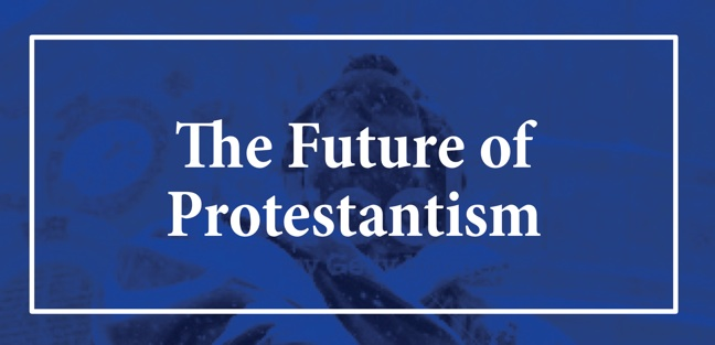 future-of-protestantism