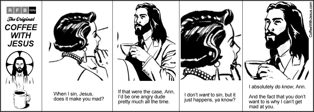 coffeewithjesus492