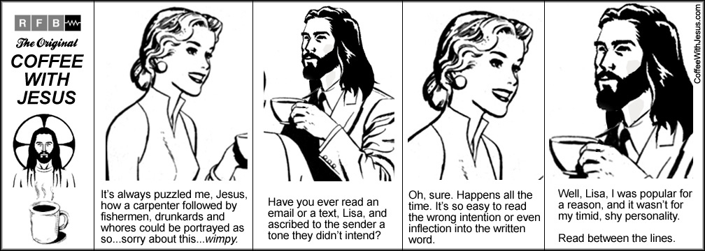 coffeewithjesus495