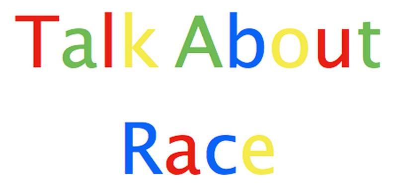 talk about race jpg
