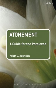 atonement johnson cover