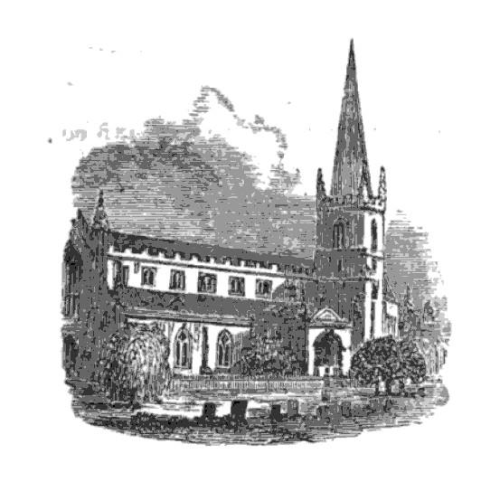 english church screencap from churcmans companion