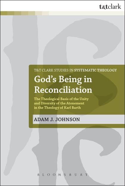 Johnson Book 1