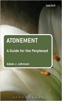 Johnson Book 2