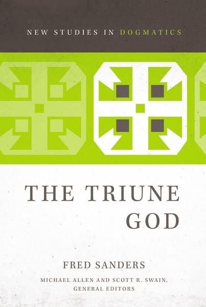 triune-god-book-cover