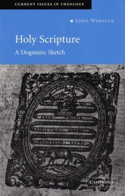 webster-holy-scripture