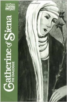 catherine-of-siena-dialogue-paulist-cover