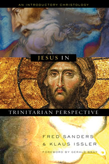 jesus in trin persp from bh site