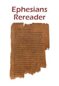 rereader cover