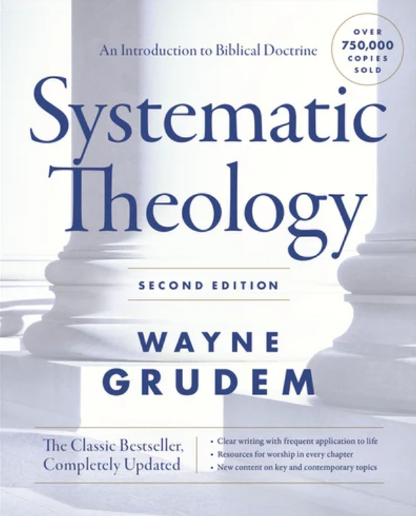 Grudem-Theology-Second-Edition-cover.jpg
