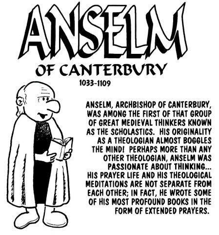 Anselm1
