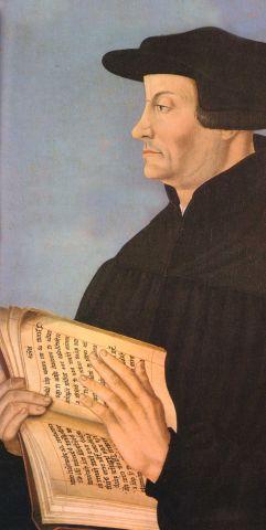 Zwingli pic edited