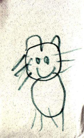kat01