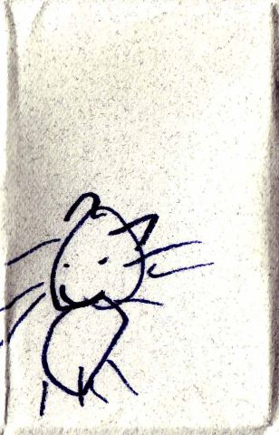 kat11