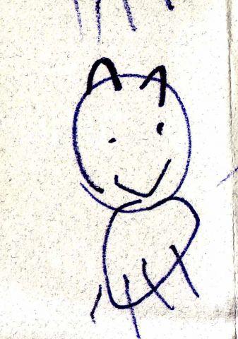 kat13