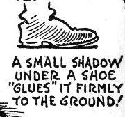 pockettoon shadow glue