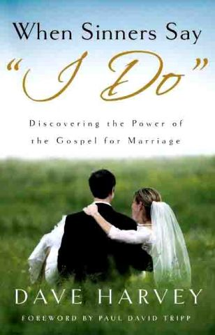 sinners say I do book